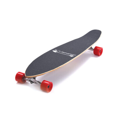Long_Board RED